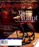 Nov 30, 2003
