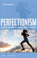 Perfectionism [Pdf/ePub] eBook