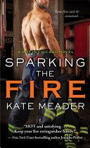 Sparking the Fire Pdf/ePub eBook