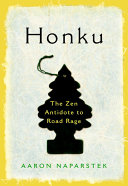 Honku