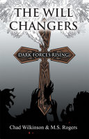 Pdf The Will Changers