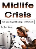 Midlife Crisis Pdf/ePub eBook