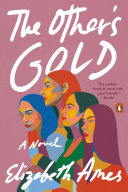 The Other's Gold Pdf/ePub eBook