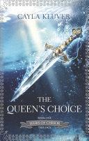 The Queen's Choice Pdf/ePub eBook