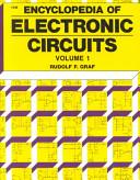 The Encyclopedia of Electronic Circuits