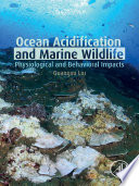 Ocean Acidification and Marine Wildlife