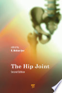 The Hip Joint Book