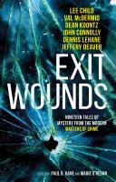 Exit Wounds Pdf/ePub eBook