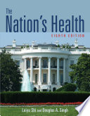 The Nation s Health Book