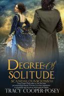 Degree of Solitude [Pdf/ePub] eBook