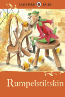 Ladybird Tales: Rumpelstiltskin [Pdf/ePub] eBook