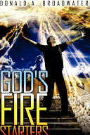 God's Fire Starters ebook
