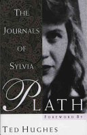 The Journals of Sylvia Plath [sound Recording]