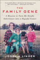 The Family Gene Pdf/ePub eBook