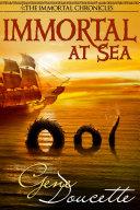 Immortal at Sea Pdf
