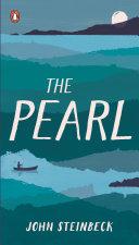 The Pearl Pdf/ePub eBook