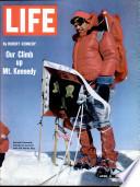 9 apr 1965
