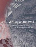 Writing on the Wall Pdf/ePub eBook