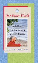 Our Inner World