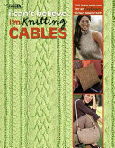 I Can t Believe I m Knitting Cables