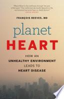 Planet Heart Book PDF