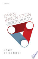 Open Innovation Results