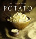 Williams Sonoma Collection  Potato