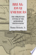 Breakaway Americas Book PDF