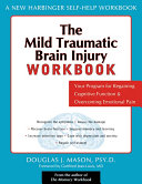 The Mild Traumatic Brain Injury