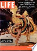 Jun 20, 1955