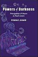 Powers of Darkness [Pdf/ePub] eBook