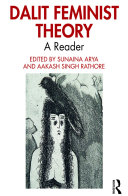Dalit Feminist Theory Pdf/ePub eBook