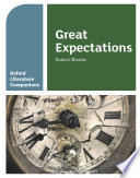 Oxford Literature Companions Great Expectations