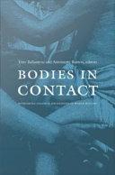 Bodies in Contact [Pdf/ePub] eBook
