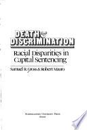Death & discrimination