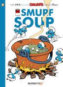 The Smurfs #13