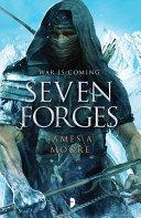 Seven Forges [Pdf/ePub] eBook