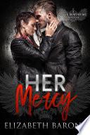 Her Mercy