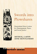 Swords into Plowshares  Volume One