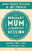 Ordinary Mum, Extraordinary Mission