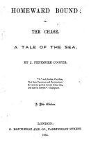 Homeward Bound ebook