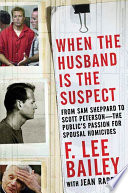When The Husband Is The Suspect Book PDF
