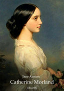 Northanger Abbey (English French Edition illustrated)