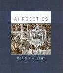 Introduction to AI Robotics
