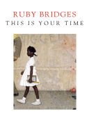 This Is Your Time Pdf/ePub eBook