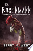 Der Rosenmann