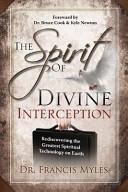 The Spirit of Divine Interception