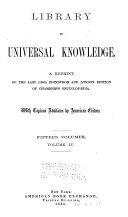 Library of Universal Knowledge