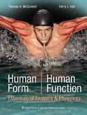 Human Form, Human Function + Prepu
