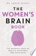 The Women s Brain Book